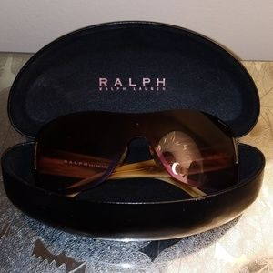 Ralph Lauren _Ra4009_ Sunglasses